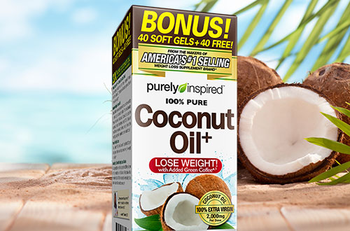 coconut-oil-5