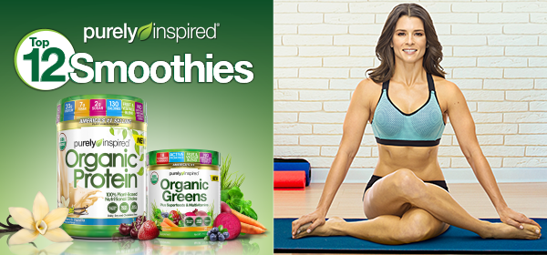 danica-patrick-top-12-smoothies-featured