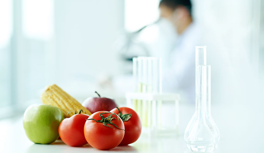 3 THINGS YOU MUST KNOW ABOUT GMOs